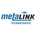 MetaLINK Technologies logo