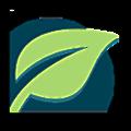 National Trade Supply logo
