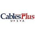 Cables Plus logo
