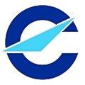 Cleatech logo