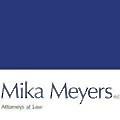 Mika Meyers Beckett & Jones PLC logo