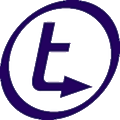 Tecmag logo