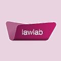 Lawlab logo