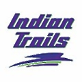 Indian Trails Inc logo