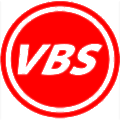 Vascular BioSciences logo