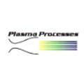 Plasma Processes logo