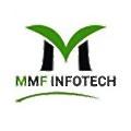 MMF Infotech Technologies logo