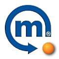MachinePoint logo