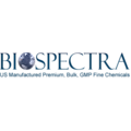 Biospectra, Incorporated logo