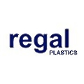 Regal Plastics logo