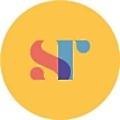 SyndicateRoom logo