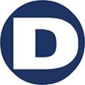 Digital Intelligence Systems logo