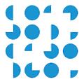 Herron Todd White logo