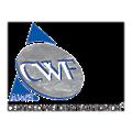 Stone Bridge Iron & Steel Inc logo