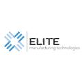 Elite Manufacturing Technologies logo