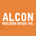 Alcon Builders Group