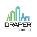 Draper Europe logo