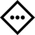 Colebrook Bosson Saunders logo