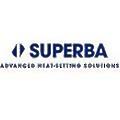 SUPERBA logo