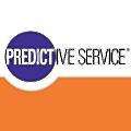 Predictive Service LLC logo