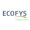 Ecofys BV logo