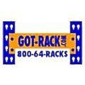 GOT-RACK.COM logo