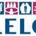 Lloyds Employment Law Consultancy Ltd logo