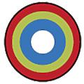 Confluo Inc logo