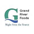 Grand River Foods logo