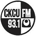 CKCU logo