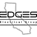 Edges Electrical Group logo