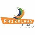 Pazzaluna logo