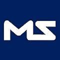 Morgan Schaffer logo