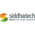 Siddhatech logo
