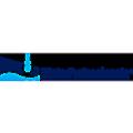 Water Professionals logo
