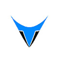 Versatile Techno logo
