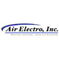 Air Electro