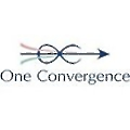 One Convergence Inc logo