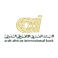 Arab African International Bank logo