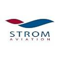 Strom Aviation logo