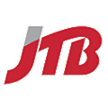 JTB USA , Inc. logo