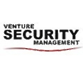 Venture Security Management Ltd logo