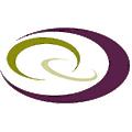Reilly , Penner & Benton , LLP logo