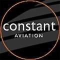 Constant Aviation LLC logo