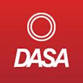 DASA Ltd logo