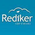 Rediker Software Inc logo