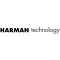 HARMAN Technology Ltd logo