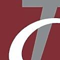 Thompson Coburn LLP logo