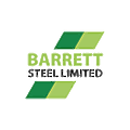 Barrett Steel