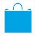 Retail Pro International LLC logo